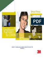 Certificacion 2009 CAP 1 - Introduccion.pdf