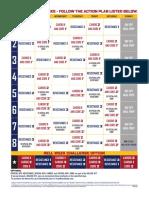 6429-22HC_Worksheets-Calendar.pdf