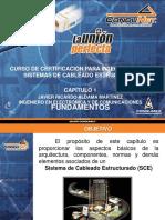 Condunet - CAPITULO-1-FUNDAMENTOS.pdf