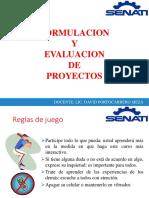 Tema 04 - Proyecto de Inversion