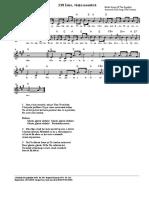 PCLD138-Grup1-Isus viata noastra.pdf