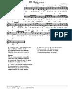 PCLD155-Grup2-Cantarea mea.pdf