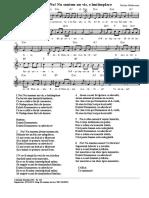PCLD173-Grup-Nu suntem un vis.pdf