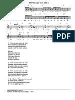 PCLD305-Grup-Gata-mi este inima.pdf