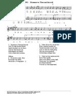 PCLD401-Grup-Doamne-n Tine ma incred.pdf