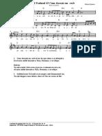 PCLD441-Grup1-Psalmul 42 Cum doreste un cerb.pdf