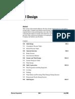 500 Shell Design.pdf