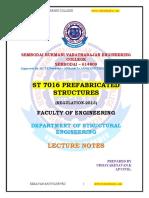 st 7016 pfs.pdf