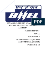 105327708-BHEL-RATIO-ANALYSIS.docx