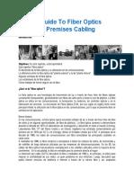 FOA - Guia de Fibra Optica.pdf