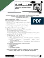 skills-lab-radiologi.docx