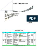 ENGLISH SCHEME OF WORK 2015.docx