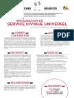 FICHE Service Civique