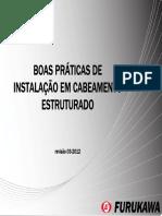 Treinamento Boas Praticas Instalaca Rev-03-2012.pdf