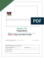 CD Gr2 Leon Naranjo Preparatorio6