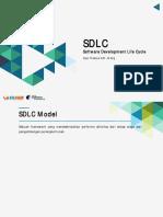 2-IPSI-SDLC