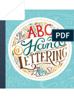 BOOK-ART-The ABCs of Hand Lettering.pdf