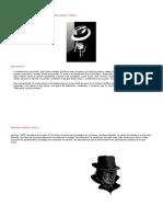 Elemental_querido_Watson.pdf