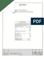 FR48-003-D03-0047 2D MDS Water Accumulator