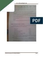 examen-de-passage-2013-tsge-synthese-1.pdf