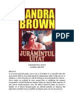 Sandra Brown Carti Online Pdf