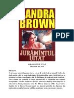 Sandra Brown Carti Online Pdf