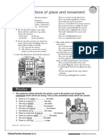 Prepositions of Place and Movement.pdf