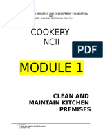 COOKERY_-_Module_1.docx