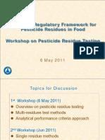 20110506_Workshop1_e.pdf