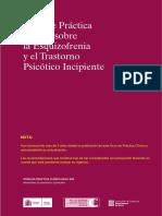 Guia Practica Clinica Esquizofrenia 2009.pdf