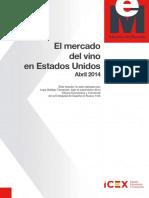 estudio de mercado 2014.pdf
