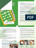 FSO_pamphlet_e.pdf