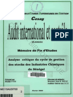 Audit International - Copie
