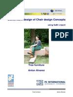 Tree Furniture by Anton Alvarez.pdf (Small)