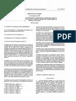 οδηγία Γαλ.pdf