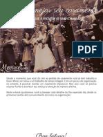 cms-files-6351-1425472930ebook+-+Como+planejar+o+seu+casamento+sem+stress