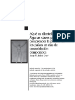 Dialnet-QueEsClientelismoAlgunasClavesParaComprenderLaPoli-2056818.pdf