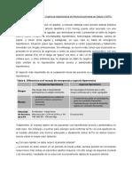 Revisión_Crisis_Hipertensiva_(1)
