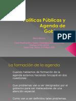 C17Agenda_y_Politicas (1).ppt