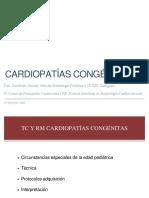 TCYRM Cardiopatias Congenitas CGutierrez