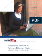 coursesonline SFR.pdf