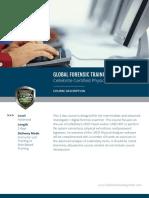 E- Training CourseSyllabus CCPA Rev 06-16 English