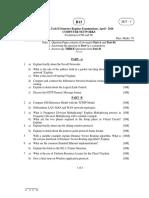 computernetworks2.pdf
