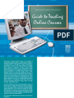 online JAVA teach guide.pdf