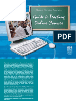 online JAVA teach guide.pdf