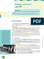 Libro PDF 2267