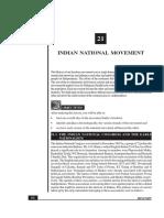 final History Book_2_L_21.pdf