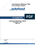 Larinda Rakhmat Hakim - Final Project - Accounting - Indofood