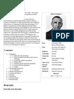 Alfred Wegener - Wikipedia.pdf