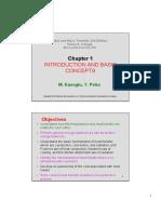 Chap01 HT 3e Lecture
